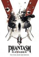 Phantasm V: Ravager (USA 2016)