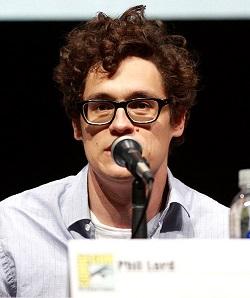 Chris Miller & Phil Lord: Der Han-Solo-Film braucht neue Regisseure