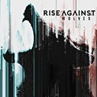 Rise Against – Wolves (2017, Virgin)