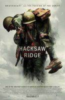 Hacksaw Ridge – Die Entscheidung (USA/AUS 2016)