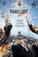 Hardcore (RUS/USA 2015)