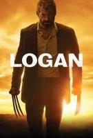 Logan: The Wolverine (USA/AUS/CAN 2017)