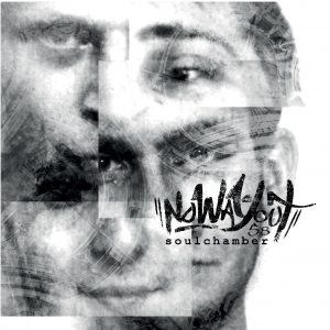 No Way Out 58 – Soulchamber (2017, 5/9 Records)