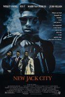 New Jack City (USA 1991)