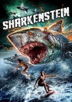 Sharkenstein (USA 2016)