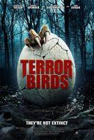 Terror Birds (USA 2016)