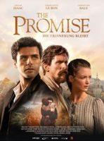 The Promise – Die Erinnerung bleibt (USA 2016)