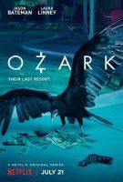 Ozark (Season 1) (USA 2017)