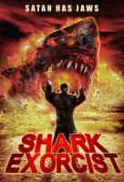 Shark Exorcist (USA 2015)