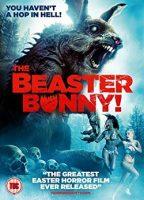 The Beaster Bunny (USA 2014)