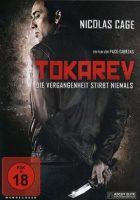 Tokarev – Die Vergangenheit stirbt niemals (USA/F 2014)