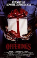 Offerings (USA 1989)