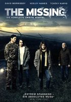 The Missing (Series 2) (UK/USA/F/B 2016)