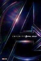 Der erste Teaser zu Avengers: Infinity War