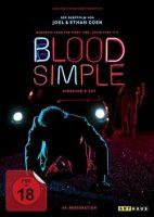 Blood Simple – Eine mörderische Nacht (USA 1984/2000)