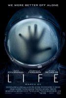 Life (USA 2017)