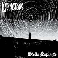 The Lillingtons – Stella Sapiente (2017, Fat Wreck)