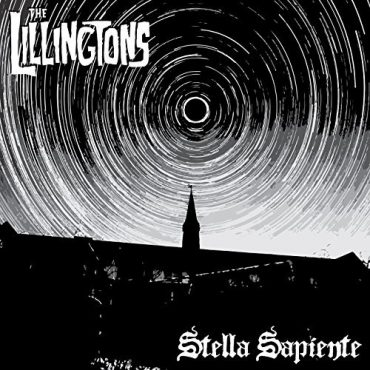 The Lillingtons – Stella Sapiente (2017, Fat Wreck)