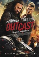 Outcast – Die letzten Tempelritter (USA/CN/CAN 2014)