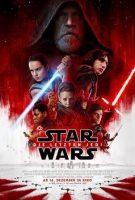 Star Wars: Episode VIII – Die letzten Jedi (USA 2017)