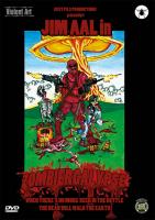 Zombiercalypse (D 2017)