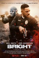 Bright (USA 2017)