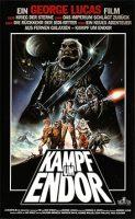 Die Ewoks – Kampf um Endor (USA 1985)