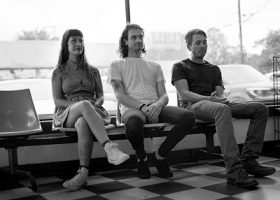 Überraschung: Neues Lemuria-Album am kommenden Freitag