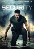 Security (USA/BG 2017)