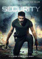 Security (USA/BG 2017)