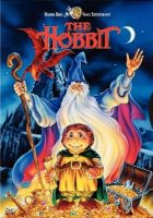 The Hobbit (USA 1977)