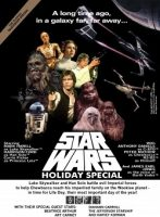The Star Wars Holiday Special (USA 1978)