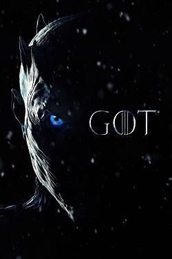 Game of Thrones: Geduld bis zum Serienfinale