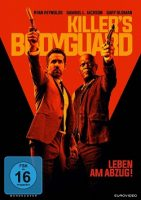 Killer's Bodyguard (USA/CN/NL/BG 2017)