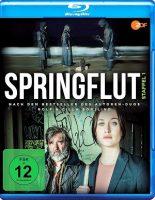 Springflut (Staffel 1) (S/D/B 2016)