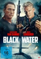 Black Water (USA/CAN 2018)