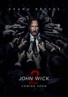 John Wick: Chapter 2 (USA/CAN/HK/I 2017)