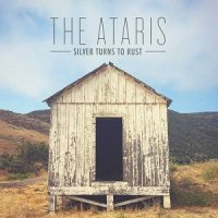 The Ataris – Silver Turns to Rust (2017/2018, Funk Turry Funk)