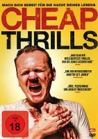 Cheap Thrills (USA 2013)