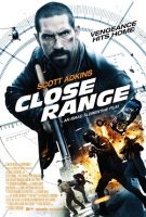 Close Range (USA 2015)