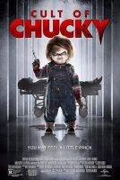 Cult of Chucky (USA 2017)
