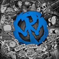Pennywise – Never Gonna Die (2018, Epitaph Records)