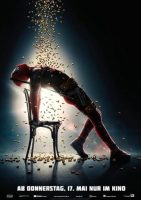 Deadpool 2 (USA 2018)