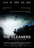 The Cleaners (D/NL/I/USA/BR 2018)