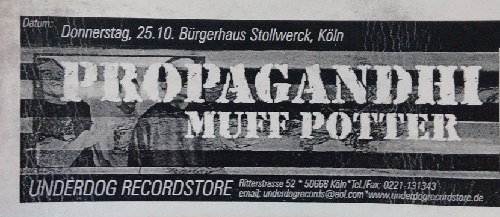 propagandhi-2001