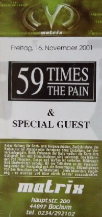 59-times-the-pain-2001