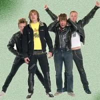 randy-band