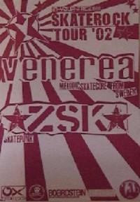 venerea-tour-2002