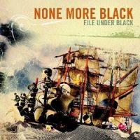 none-more-black-file-under-black