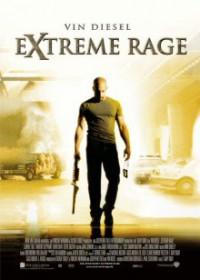 extreme-rage